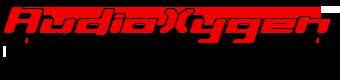 Audioxygen Audio Software